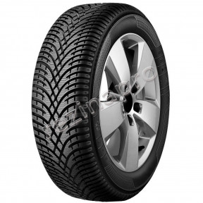 Зимние шины BFGoodrich G-Force Winter 2 225/55 R16 99H XL