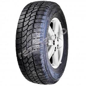 Зимние шины Taurus 201 Winter 205/75 R16C 110/108R
