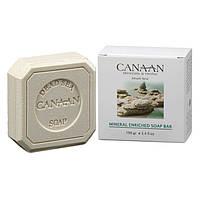 Canaan Мило збагачене мінералами Мертвого моря 100 м, арт.018288