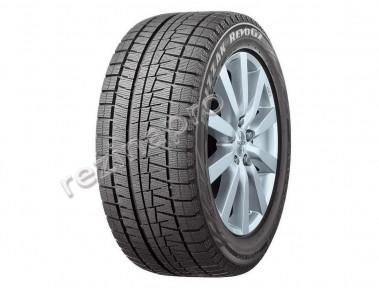 Зимние шины Bridgestone Blizzak REVO GZ 215/60 R17 96S