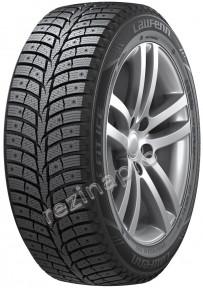 Зимние шины Laufenn i FIT ICE LW71 215/55 R17 98T XL