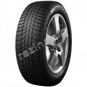 Зимние шины Triangle PL01 235/60 R16 104R XL