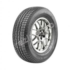 Зимние шины Aplus A501 215/60 R16 99H XL