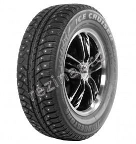 Зимние шины Bridgestone Ice Cruiser 7000 235/65 R17 108T XL (шип)