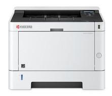 Принтер Kyocera Ecosys P2040dw (6420417)