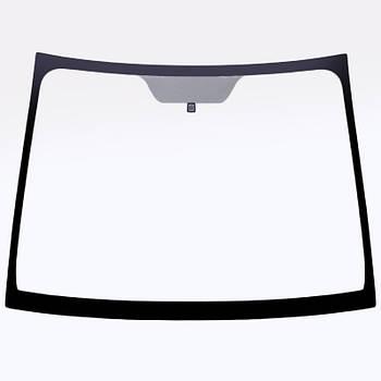 Лобовое стекло Mitsubishi Colt 2004-2012 (Z30) 3D Pilkington