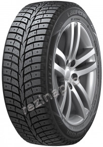 Зимние шины Laufenn I-Fit Ice LW71 175/70 R13 82T (шип)