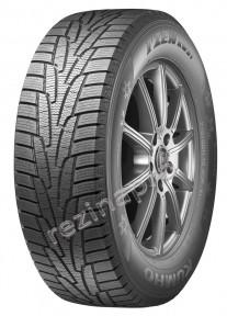 Зимние шины Kumho I Zen KW31 205/65 R16 95R