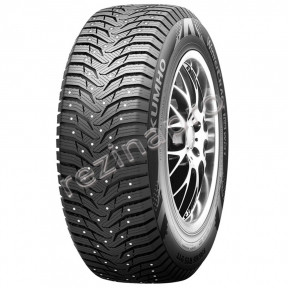 Зимние шины Kumho WinterCraft Ice WI-31 205/65 R15 94T