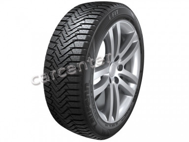 Зимние шины Laufenn I-Fit LW31 215/55 R16 97T XL