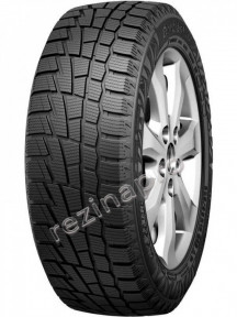 Зимние шины Cordiant Winter Drive 195/60 R15 88T