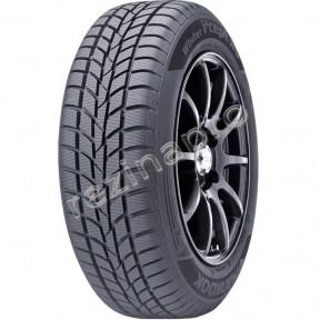 Зимние шины Hankook Winter I*Cept RS W442 195/70 R15 97T Reinforced