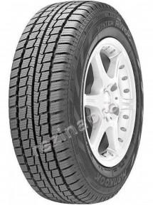 Зимние шины Hankook Winter RW06 185 R14C 102/100Q