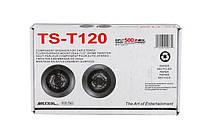 Динамики Пищалки TS - T 120