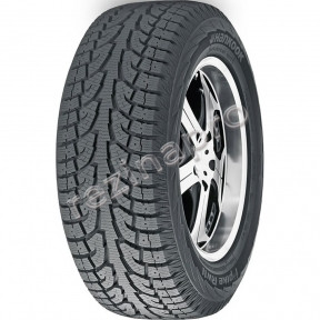 Зимние шины Hankook Winter I*Pike RW11 255/70 R16 111T (шип)
