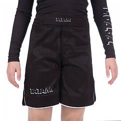 Шорти дитячі TATAMI Kids Shadow Shorts