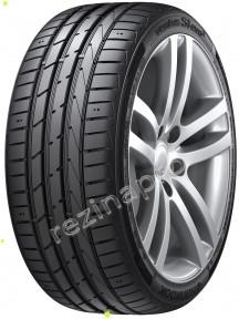 Зимние шины Hankook Winter I*Pike RS W419 235/40 R18 95T XL (шип)