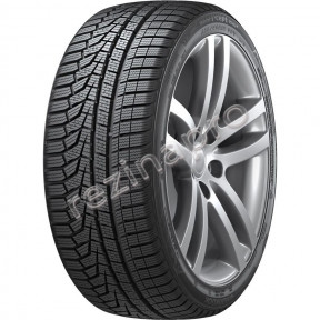 Зимние шины Hankook Winter I*Cept Evo 2 W320 215/50 R17 95V XL