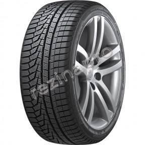 Зимние шины Hankook Winter I*Cept Evo 2 W320 255/55 R20 110V XL