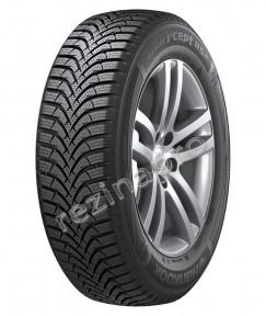 Зимние шины Hankook Winter I*Cept RS2 W452 195/65 R15 95T XL