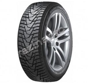 Зимние шины Hankook Winter i*Pike RS2 W429 215/55 R16 97T XL (шип)