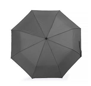 Зонт складной полуавтомат Ibiza, фото 2