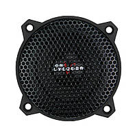 "Автомобильная акустика Kicx Sound Civilization MD70.3 Мидвуфер 8,7 см (3,5"")"