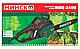 Пила цепная электрическая Минск 3400 2ш/2ц боковая, фото 5