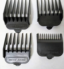 Машинка для стрижки волосся DSP Е-90017, фото 2