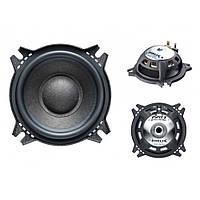 """Автомобильная акустика Helix P203 Precision Среднечастотник 7,6 см (3"""")"""