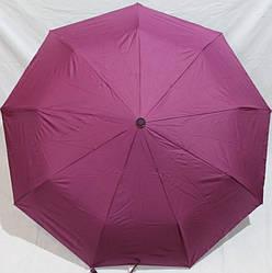 Зонт Mario Umbrellas Sydney (сливовый)