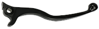 Jl200GY-2C Ranger Ричаг (курок) вижима переднього тормоза Loncin