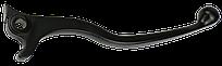 Jl200GY-2C Ranger Рычаг (курок) выжима переднего тормоза Loncin