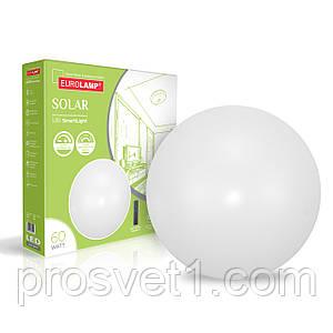 Светильник LED SL-60W-T6 3000-6500K SOLAR