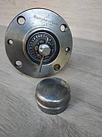 """Ступица """"Люкс""""(ВолгаАвтоПром) ВАЗ 2101 усиленная шплинтованная для прицепа под жигулевское колесо, фото 1"""