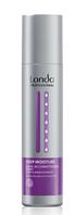 Londa Professional кондиционер для увлажнения волос  DEEP MOISTURE  250 МЛ  12484
