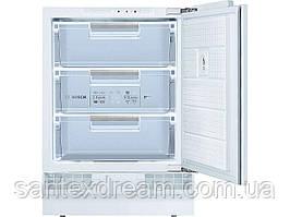Морозильная камера встраиваемая Bosch GUD15ADF0