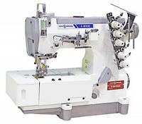 Распошивальная промышленная машина (Аренда)