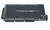 Плата Arduino Mega2560 CH340 micro-USB, фото 3