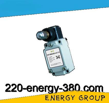 Выключатель ВП15М42362-4-67 У2