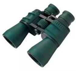 Бинокль Canon 70X70 (зеленый)