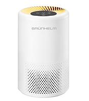 Очиститель воздуха GAP 202 белый (GRUNHELM)