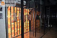 Перегородки в офис Века Буд, фото 1