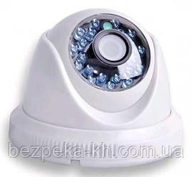 Видеокамера HDCVI PROFVISION  PV-524CV