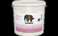 Caparol Deco-Lasur glanzend