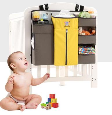 Аксессуары для манежа и детской кроватки