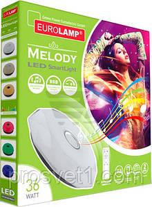 Светильник LED Smart 36W Melody