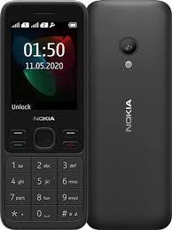Мобільний телефон Nokia 150 Dual Sim (офіційна гарантія)
