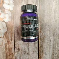 Ultimate Nutrition Bulgarian Tribulus 90 caps, стимулятор тестостерона трибулус, фото 1