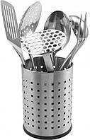 Набір кухонного приладдя 7 предметів Maxmark MK-TL162